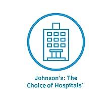 Choice of Hospitals