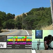 aerobics, exercise, bike o vision, bike training dvds, cycling dvd, cycling dvds, cycling simulator