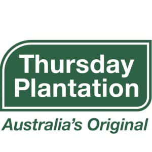 Thursday Plantation tea tree australia original natural ballina acne oil