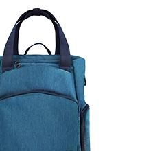 sholder bag change bag