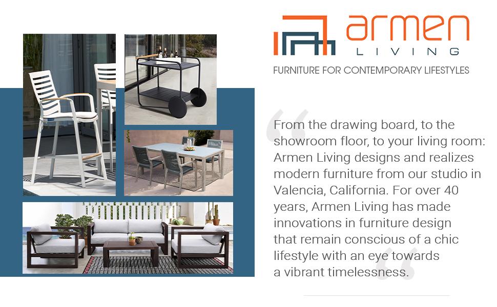outdoor furniture,outdoor chairs,outdoor patio furniture,outdoor chair,outdoor table and chairs