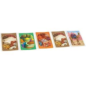 Jaipur Cards