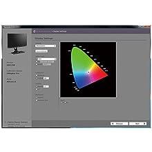 edición de foto; profesional; sensor de temperatura; fotografía; amplia gama de color; 27; 2160p;