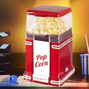 beper-macchina-per-popcorn-popcorn-in-3-minuti-n