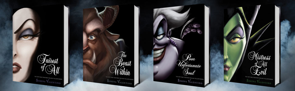 Ebook Mother Knows Best A Tale Of The Old Witch By Serena Valentino