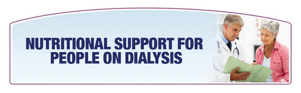 High Protein Foods Dialysis Patients