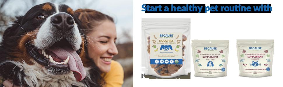 organic, dog, cat, treats, nutrition, pet, vegan, cookies, human grade, probiotic, probiotics, kelp