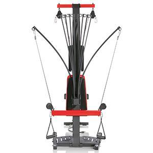 Bowflex Pr1000 Home Gym Home Gyms Amazon Canada