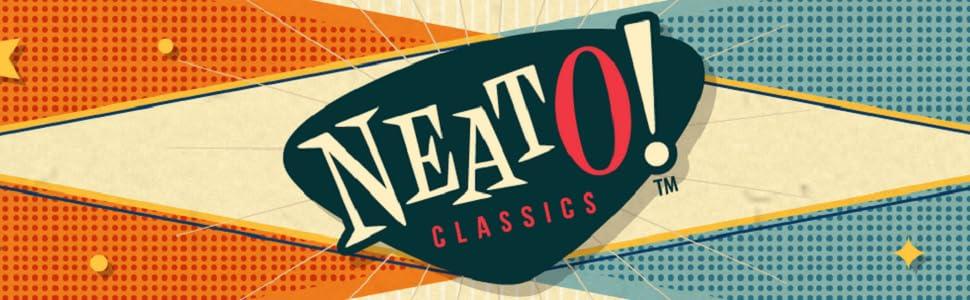 retro toys, neato toys, toysmith toys, old fashioned toys