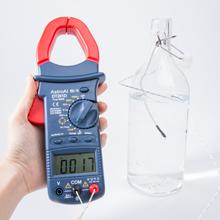 multimeter, digital multimeter,clamp meter,volt meter,voltage tester