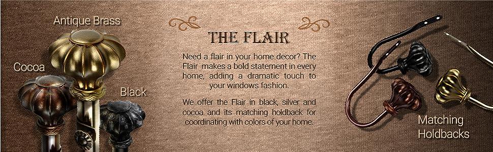flair1