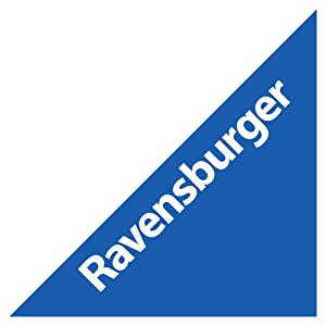 Ravensburger; logo; marque