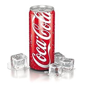 coca cola 24er pack 24 x 330 ml lebensmittel getr nke. Black Bedroom Furniture Sets. Home Design Ideas