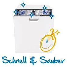 Schnell & Sauber