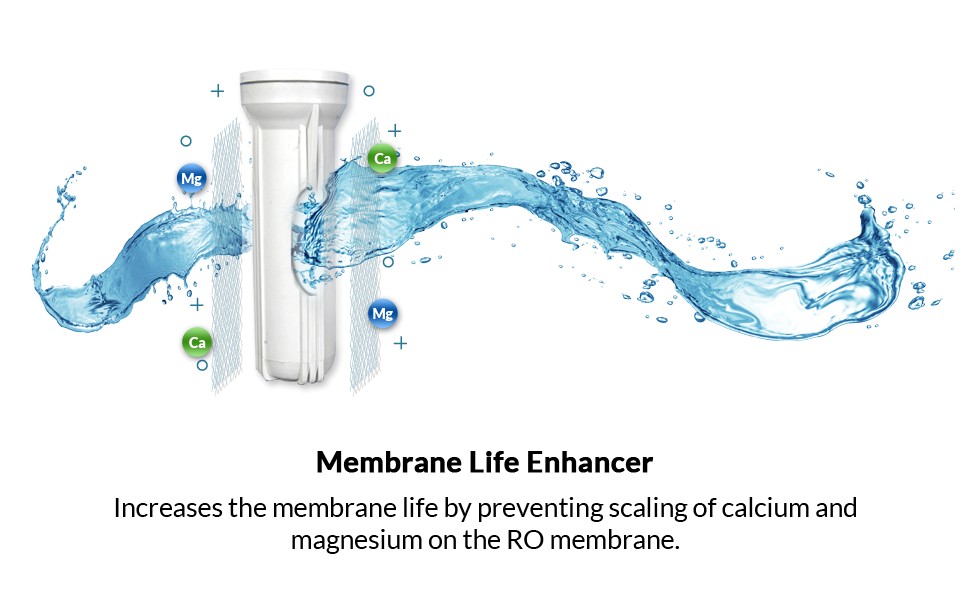 Aquaguard,Eureka Forbes,Water Purifier
