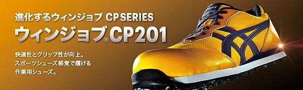 FCP201