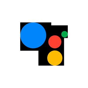 google,assistant,nokia,3.1