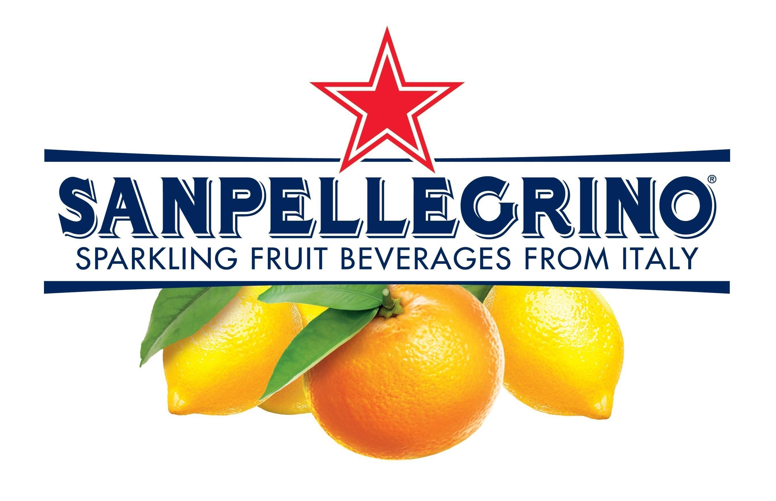 amazon com sanpellegrino blood orange sparkling fruit beverage