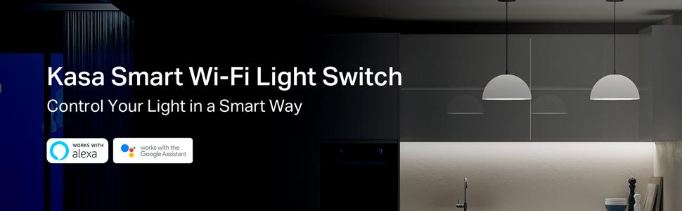 Controla tu luz de una manera inteligente