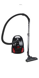 Regent Vacuum Cleaner