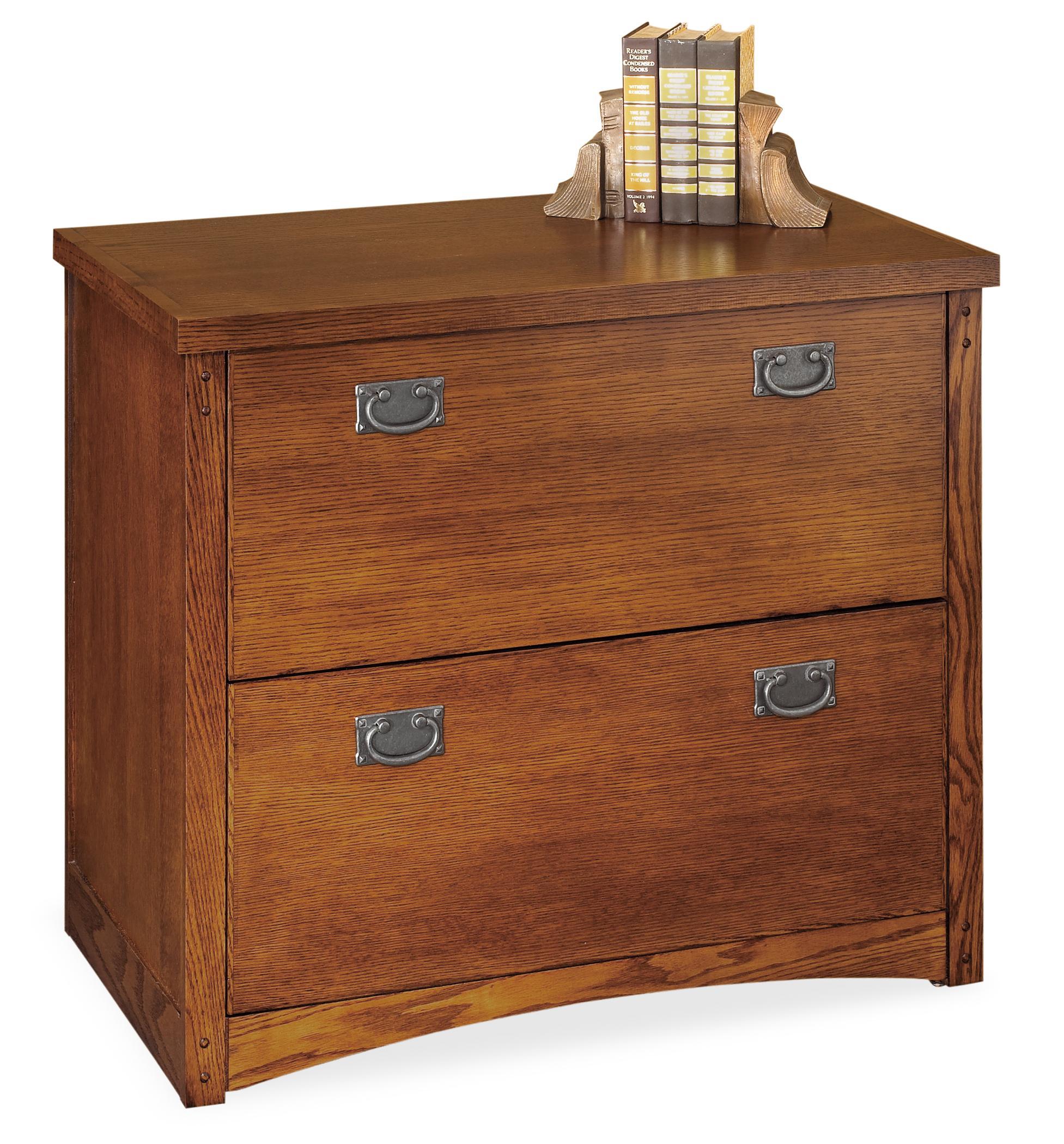 Amazon.com: Martin Furniture Mission Pasadena Single ...