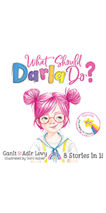 What Should Darla Do