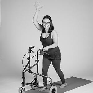 yoga practice, accessible yoga, yoga, yoga for every body, Jivana Heyman