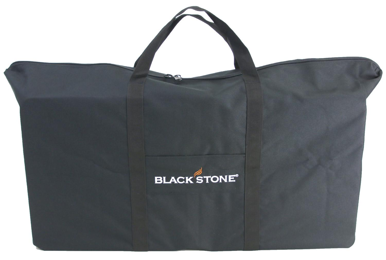 Amazon Com Blackstone Signature Griddle Accessories 28