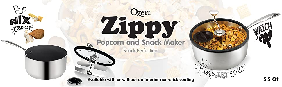 snack machine; popcorn maker; movie corn; retro popcorn popper; healthy popcorn maker; cookware