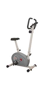 exercise bike SF-B2906