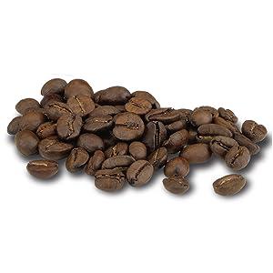 moler granos de café con el molino 80350R