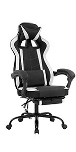 Office Chair PC Gaming Chair1