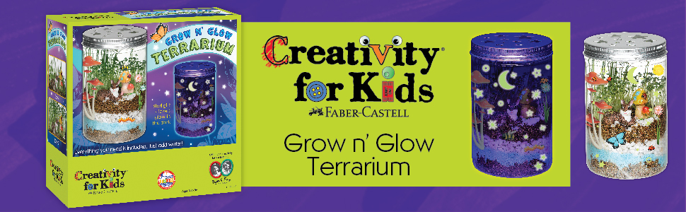 science kits for kids, science kit, science experiments for kids 6-8, kids science, terrarium