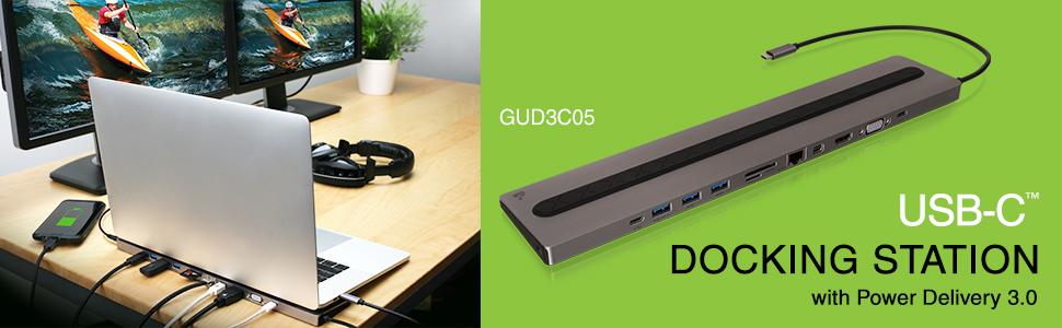 GUD3C05