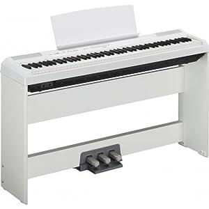 Conviértelo en un piano con mueble