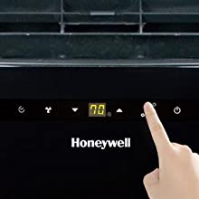 portable ac units for rooms,12000 btu, portable air conditioner LG, Honeywell portable ac