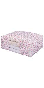 布団一式 寝具収納 押し入れ収納 押入収納 布団収納袋 通販 不織