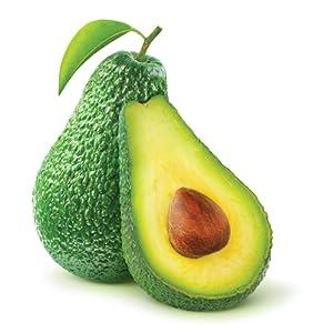 avocado Peptides, natural ingredients, hypoallergenic, natural formula, natural skin care