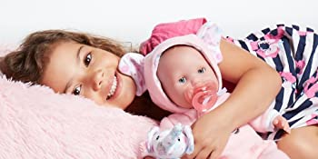 baby doll, baby dolls, realistic baby dolls, baby alive, best baby doll, doll crib, jctoys