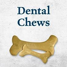 Dog food;Dog treats;Healthy dog treats;Natural dog treats;High protein dog treats;Treats for dogs
