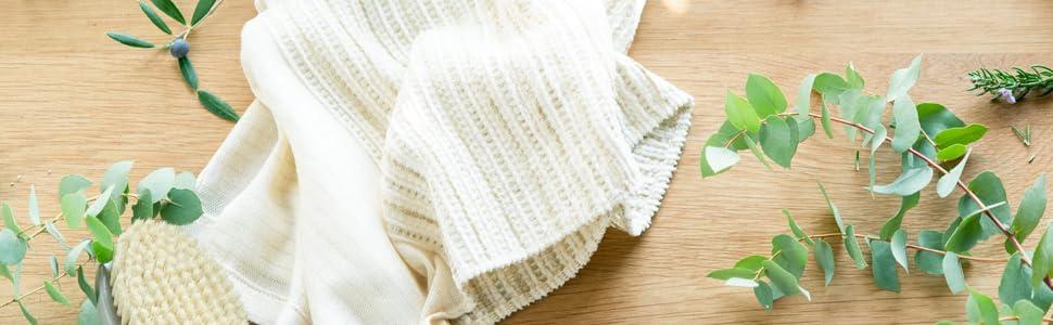 ボディタオル たおる 美肌 バス あかすり 角質 オーガニック コットン 綿 人気 おすすめ towel