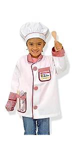Halloween;boy;girl;toddler;active;play;dress;up
