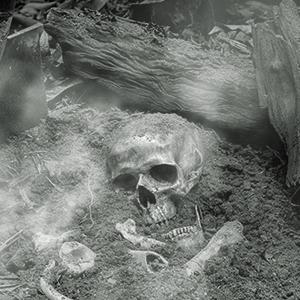 A essência do mal, thriller, mistério, crime, assassinato, investigação