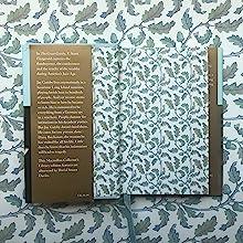 Macmillan Collector's Library, Pride and Prejudice, Jane Austen, collectible, classics