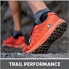 Trail Performance