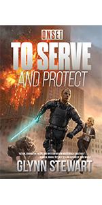 urban fantasy police procedural super