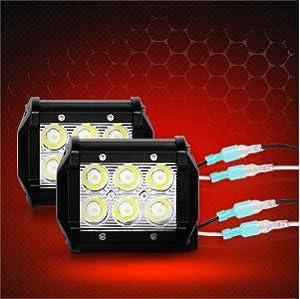 5a60a534 39a5 4d4e 81be c763d023e39a._SL300__ amazon com nilight led light bar wiring harness kit 12v on off  at eliteediting.co