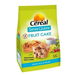 mini cake frutta senza glutine, plum cake senza glutine, plum cake frutta senza glutine, fruit cake