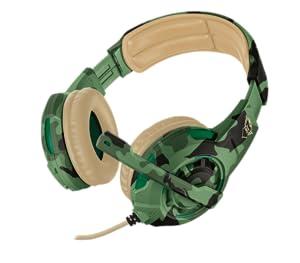 Gaming Kopfhörer;Kopfhörer;Gaming Headset