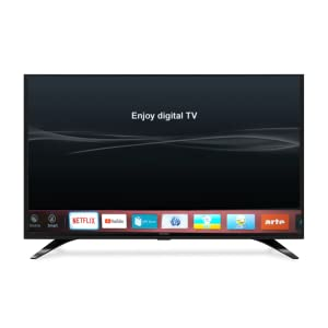 Strong SRT 32HB5203 Televisor Smart TV de 32